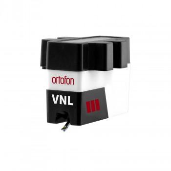 VNL ORTOFON