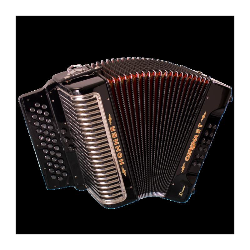 hohner accordeons. Black Bedroom Furniture Sets. Home Design Ideas
