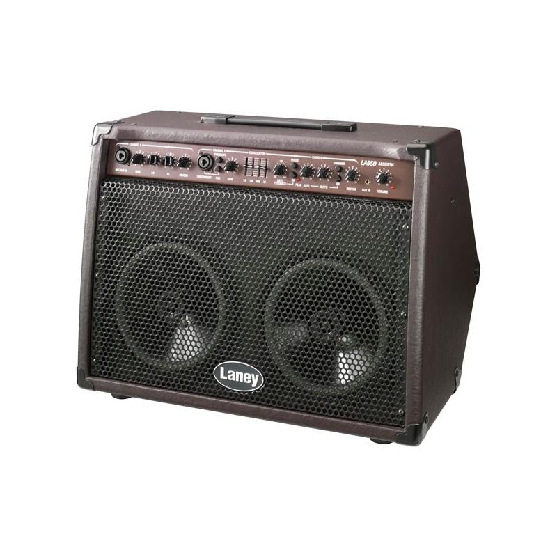 achat ampli guitare acoustique laney la65c a poitiers. Black Bedroom Furniture Sets. Home Design Ideas