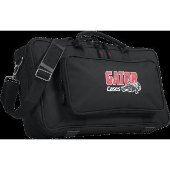 GK-2110 GATOR