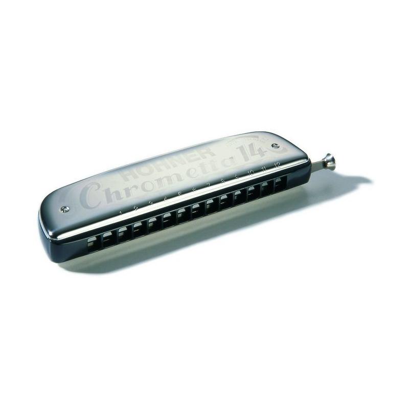 achat harmonica poitiers dans la vienne. Black Bedroom Furniture Sets. Home Design Ideas