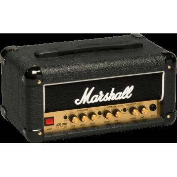 DSL1HEAD MARSHALL