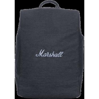 ACCS-00213 MARSHALL