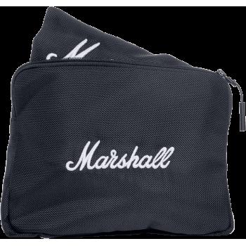 ACCS-00215 MARSHALL