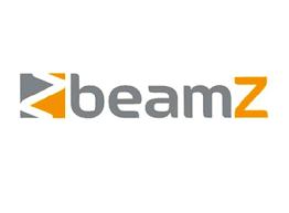 beamZ